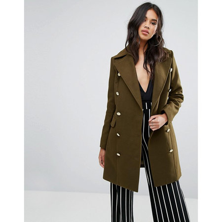 Best Black Friday Cyber Monday Deals Winter Coats Jackets Style Living