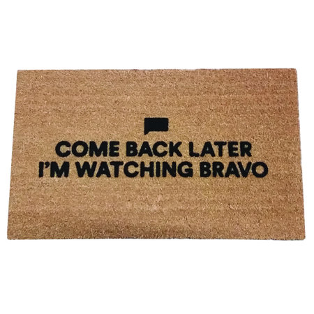 Doormats for Every Person in Your Life | Home & Design
