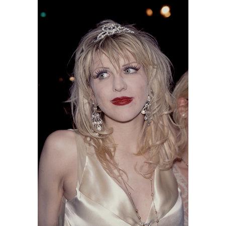 Celebrities Who Trashed Hotel Rooms Courtney Love Nirvana Jetset