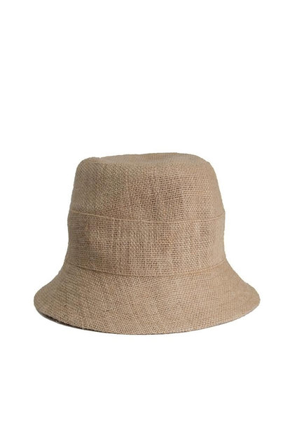 b6ce4e93f32d3 Best Hats for the Beach
