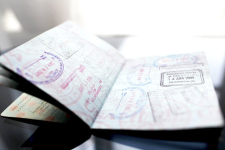Checklist: What to Do Before You Travel Abroad, Every Time