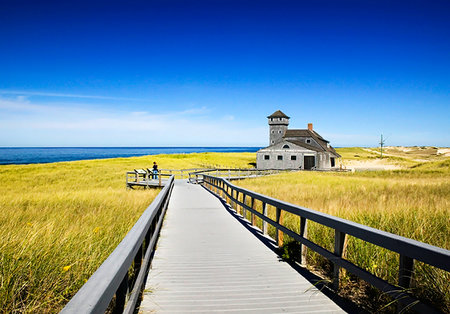 Haven On Earth: Cape Cod | Top Chef Masters Blog