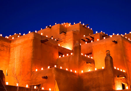 Santa Fe | Top Chef Masters Blog