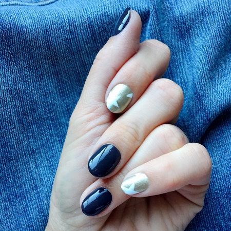Celebrity Manicurists Share Spring Nail Secrets Lookbook