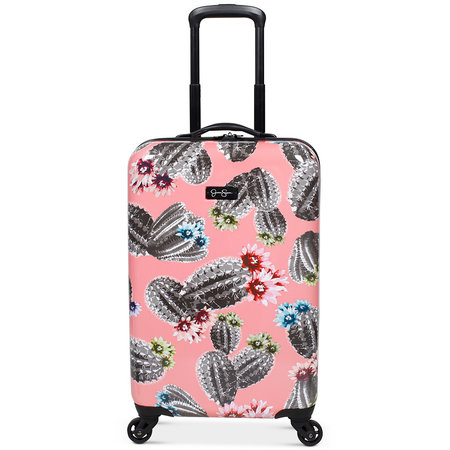 d92dd87b7dc8 Best Colorful Carry-On Suitcases, Luggage, Bags for Summer | Lookbook