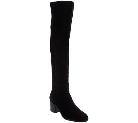Best Wide Calf Riding Boots 2018 The Best Boots In The World