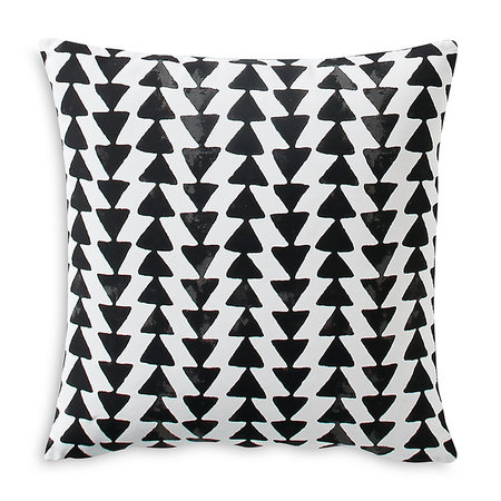 Real Housewives Of Oc Shannon Beador S Throw Pillows