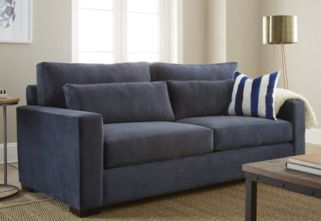 Cool Bachelor Couple Sean Catherine Lowes New Furniture Line Machost Co Dining Chair Design Ideas Machostcouk
