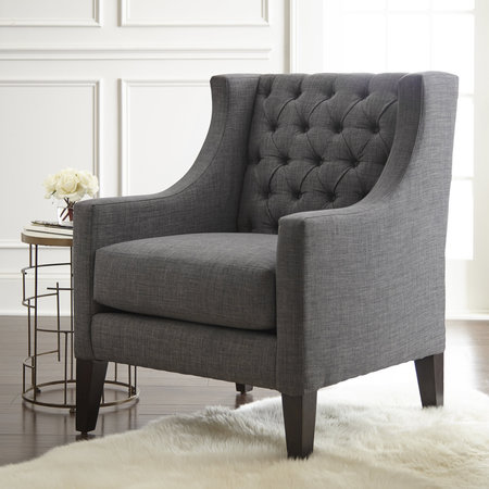 Bachelor Couple Sean Amp Catherine Lowe S New Furniture Line