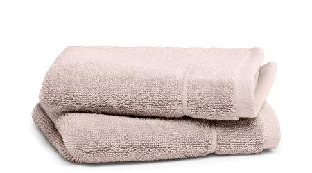 Brooklinen Super Plush Towels Review  Best Bath Sheet to Buy  2d0174ea7