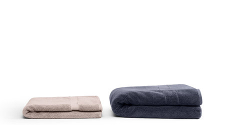 Whether you re looking to ditch your threadbare towels or just want a new  vibe in your bathroom e247a4410