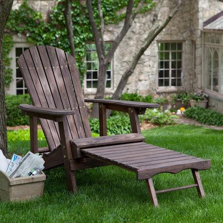 Astounding Adirondack Chair Sale For Spring Summer Home Design Cjindustries Chair Design For Home Cjindustriesco