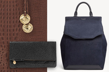 03c87e91334a You ll Carry These Classic Designer Handbags Forever — And They re On Sale  Right Now