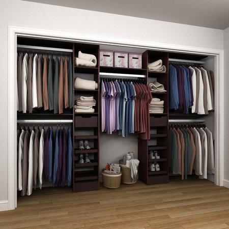 Diy Closet Solutions Home Amp Design