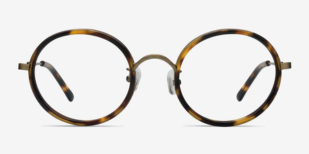 506eab85cc EyeBuyDirect Review  Should You Buy Glasses Online