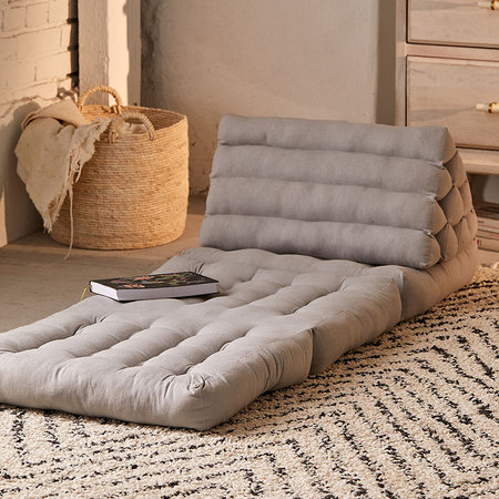 The Best Floor Pillows On The Market Home Amp Design