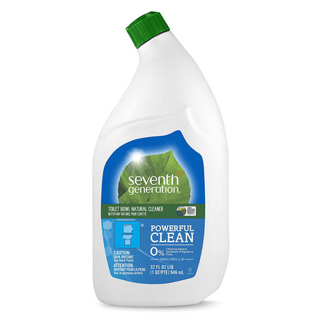 Go Green Eco Friendly Cleaning Products That Work Home