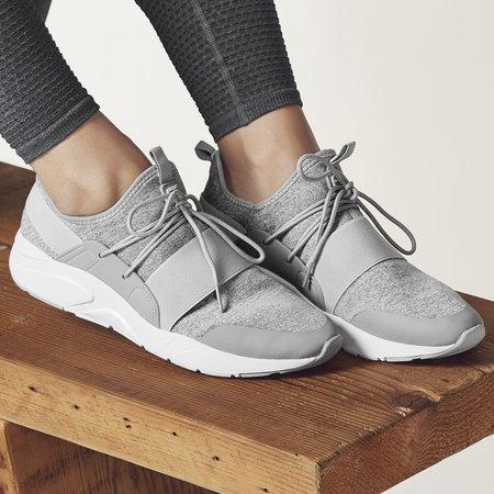 Kate Hudson's Fabletics Debuts Sneakers