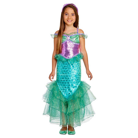 Halloween Costumes For Kids Girls 11 And Up.Halloween Costumes For Kids Lego Batman Mermaid Donut