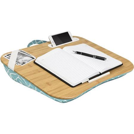 LapGear Lap Desk Designer