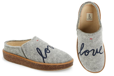 730887badb4b 11 Cozy Slippers You Can Also Wear Outside