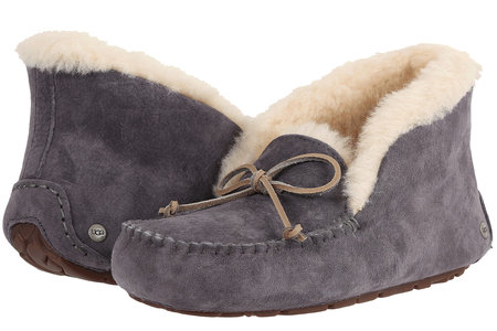11 Cozy Slippers You Can Also Wear Outside Lookbook