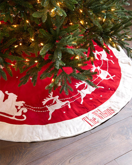 Personalized Christmas Decor.Personalized Christmas Decor For The Home Home Design