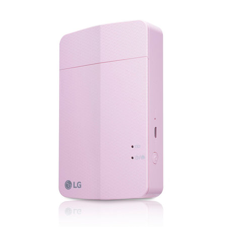 Best Instant Portable Photo Printers for Smartphones | Home & Design