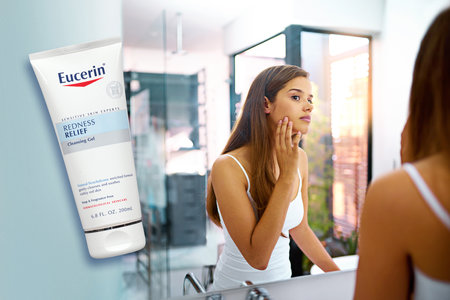 Best Skincare Products for Rosacea: Creams, Face Wash, SPF