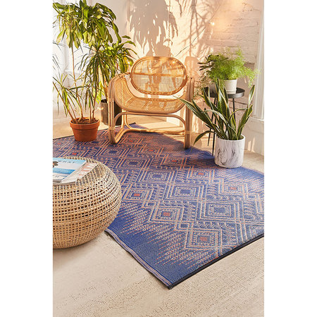 Best Outdoor Rugs 2018   Style & Living