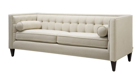 Living Room Upgrade Gorgeous Affordable Sofas And