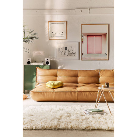Outstanding Living Room Upgrade Gorgeous Affordable Sofas And Couches Pabps2019 Chair Design Images Pabps2019Com