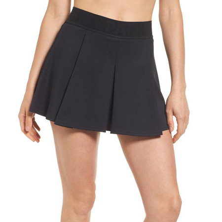 834dcf766 Cute Tennis Skirts | Home & Design