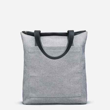 3ace99e4559f Best Tote Bags to Take to Work | Home & Design