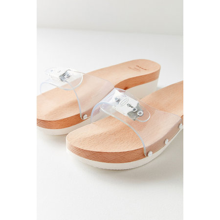 68298370a Urban Outfitters Dr. Scholl s Comfortable