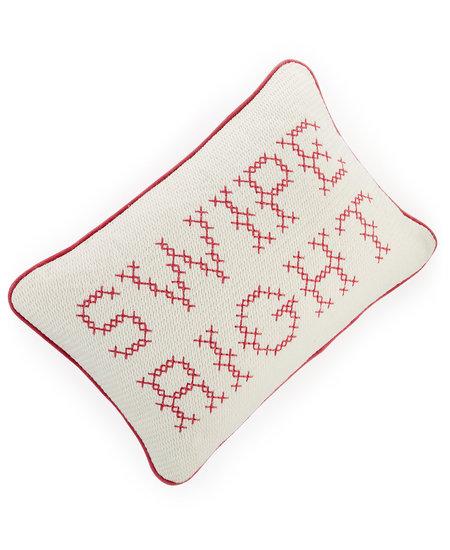 Valentine S Day Throw Pillows Home Amp Design