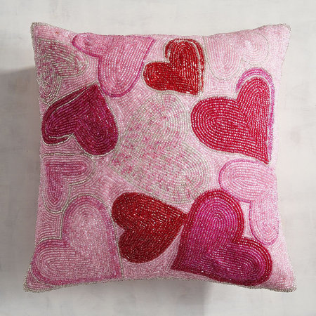 Valentine S Day Throw Pillows Style Amp Living