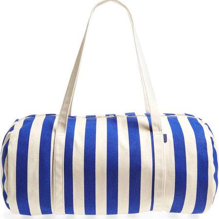 9c18f91064 Best Weekend Bags for Getaways