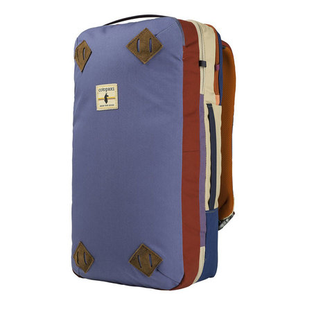 a2839c7a29 If you love pockets and compartments