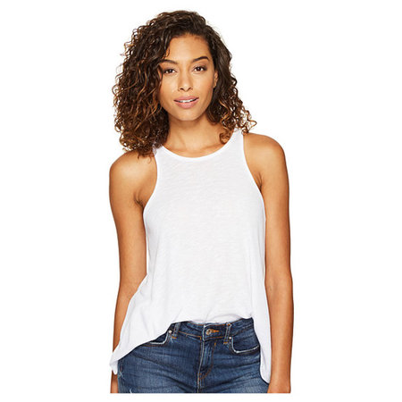 990278b683193 Best White Tank Tops for Summer