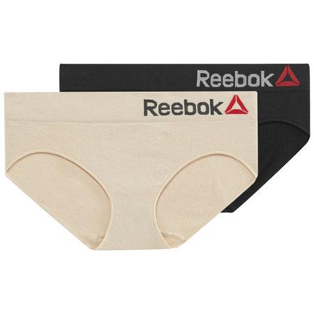 cde5ac79d7bf Best Fitness Underwear for Workouts: Shop Lululemon, Adidas | Lookbook