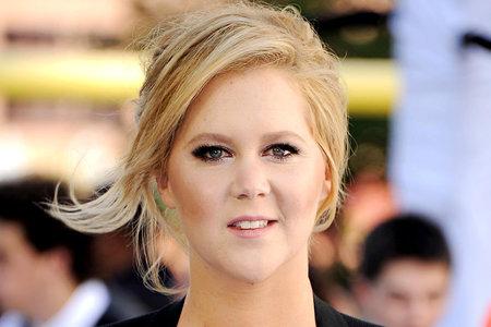 ugly female celebrities