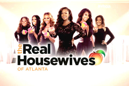 The Official Real Housewives Tagline Collection The Real