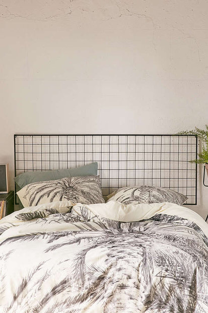 Affordable Headboards Under 200 Style Amp Living