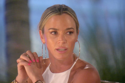 https://www.bravotv.com/sites/bravo/files/styles/card-thumbnail--computer/public/media_mpx/thumbnails/bravo-video.nbcuni.com/image/NBCU_Bravo/121/163/190226_3913517_Teddi_Mellencamp_Arroyave_Is_Not_Going_to_Pr.jpg?itok=NqhgIwBF