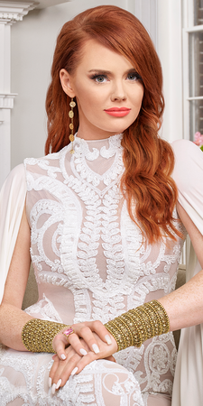 kathryn dennis full photo