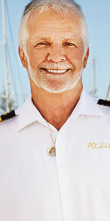 Below Deck Season 8 Bodyshot Captain Lee