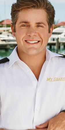 Below Deck Season 8 Bodyshot Eddie Lucas