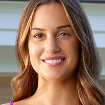 Summer House Season 4 Hannah Berner Bio