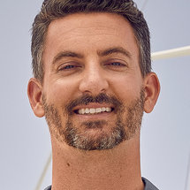 Below Deck Sailing Season 1 Headshot Byron Hissey